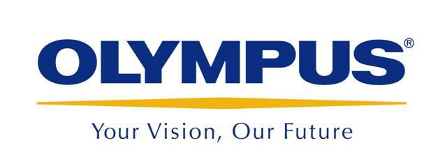 olympus_logo1 (Small)