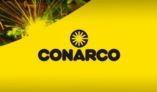 conarco09