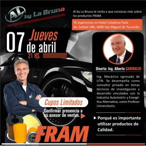 Invitacion_FRAM-FINAL_2