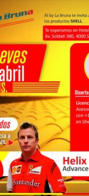 Shell_Invitacion