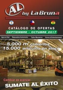 CatalogoTapa201709
