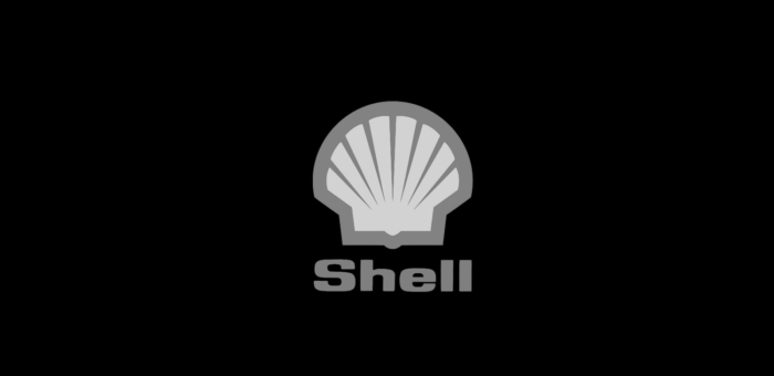 Charla SHELL 14 de abril 2016