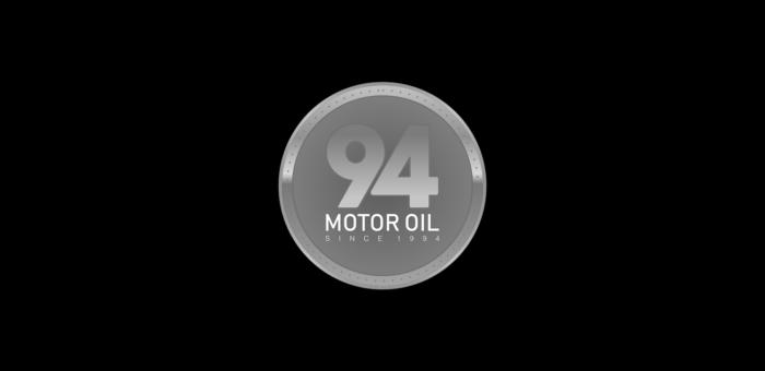 94 MotorOil – Promo Mayo 2019